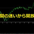 JPN_Time_SubZeroでMT4に日本時間を表示する方法
