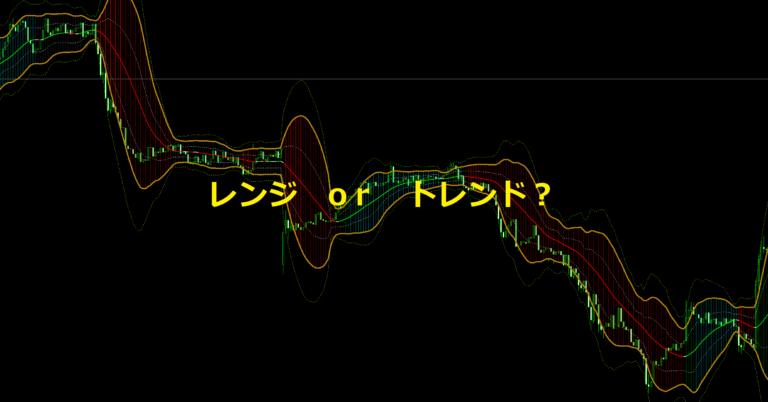 BB_Analyzer_2.03_alerts_nrp.mq4ならボリンジャーバンドのイメージがつかみやすいかも(^^)